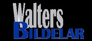 Walters Bildelar