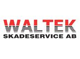 Waltek