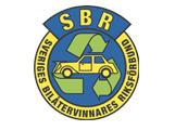 SBR Service